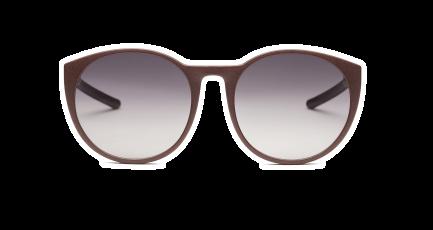 VOYOU eyewear - Anneke - 3D gedruckte Brille - rund - groß - Cateye - Sonnenbrille - Damen | 3D printed glasses - round - big - sunglasses - Ladies | Lunettes imprimées en 3D - ronde - grand - lunettes de soleil - Femme