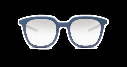 VOYOU eyewear - Epikur - 3D gedruckte Brille - eckig - groß - Sonnenbrille - Damen & Herren - Unisex | 3D printed glasses - square - big - sunglasses - Ladies & Men | Lunettes imprimées en 3D - carrée - grand - lunettes de soleil - Femme & Homme
