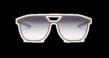VOYOU eyewear - Feuerbach - 3D gedruckte Brille - eckig - Aviator - Doppelsteg - Sonnenbrille - Damen & Herren - Unisex | 3D printed glasses - square - double bridge - sunglasses - Ladies & Men | Lunettes imprimées en 3D - carrée - Aviateur - double pont - lunettes de soleil - Femme & Homme