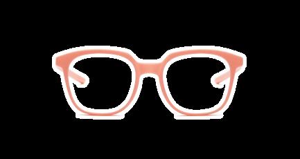 VOYOU eyewear - Seneca - 3D gedruckte Brille - eckig - groß - Damen & Herren - Unisex   3D printed glasses - square - big - Ladies & Men   Lunettes imprimées en 3D - carrée - grand - Femme & Homme