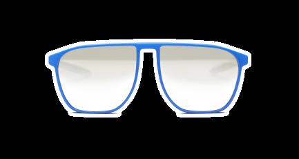 VOYOU eyewear - Tasman - 3D gedruckte Brille - eckig - Aviator - Sonnenbrille - Damen & Herren - Unisex | 3D printed glasses - square - sunglasses - Ladies & Men | Lunettes imprimées en 3D - carrée - Aviateur - lunettes de soleil - Femme & Homme