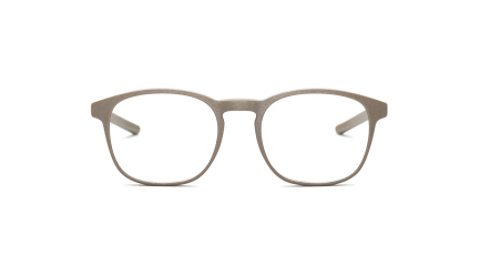 VOYOU eyewear - Tell - 3D gedruckte Brille - eckig - Panto - Damen & Herren - Unisex | 3D printed glasses - square - Ladies & Men | Lunettes imprimées en 3D - carrée - Femme & Homme