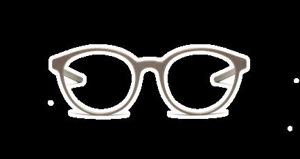 VOYOU eyewear - Austen - 3D gedruckte Brille - Cateye - Panto - Damen | 3D printed glasses - Ladies | Lunettes imprimées en 3D - Femme