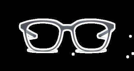 VOYOU eyewear - Edison - 3D gedruckte Brille - eckig - Panto - Herren | 3D printed glasses - square - Men | Lunettes imprimées en 3D - carrée - Homme