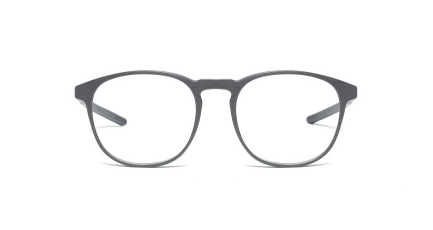 VOYOU eyewear - Stuart - 3D gedruckte Brille - eckig - Panto - Damen & Herren - Unisex | 3D printed glasses - square - Ladies & Men | Lunettes imprimées en 3D - carrée - Femme & Homme